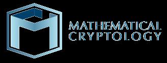 Mathematical Cryptology