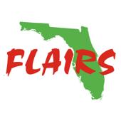 FLAIRS Thumbnail logo