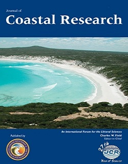 Journal of Coastal Research