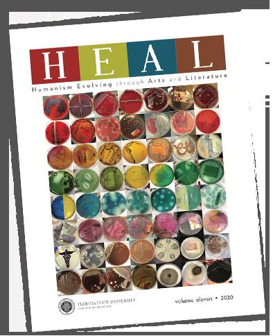 HEAL Volume 11