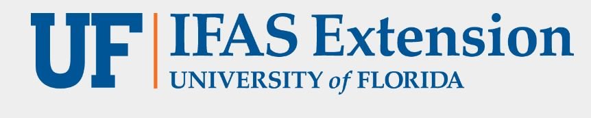 UF/IFAS Extension, University of Florida