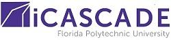 iCASCADE Florida Polytechnic University